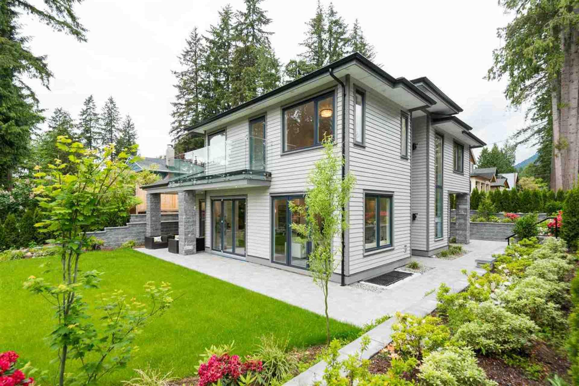 3347 Duval Road, Lynn Valley, North Vancouver
